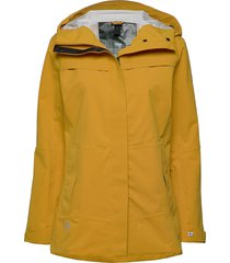 hiker next generation women's drymaxx shell jacket outerwear sport jackets gul halti