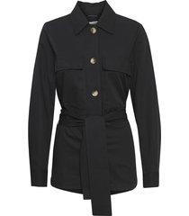aila jacket