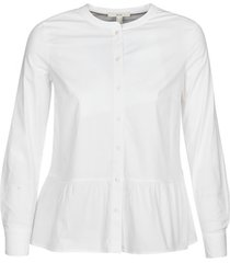 overhemd esprit ocs blouse