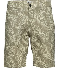 crown shorts 1382 shorts casual grön nn07