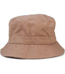 mens mason bucket hat