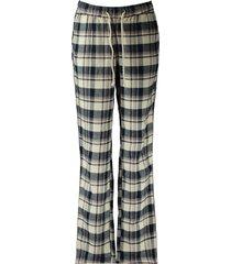 america today pyjamabroek labello
