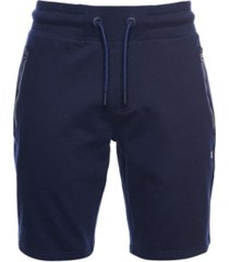 superdry collective men's shorts