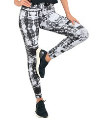 legging altiva
