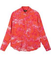 alix the label blouse 2106924067