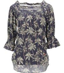 true religion blouses
