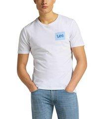 l63lfelj t-shirt