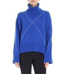 giada benincasa - sweater