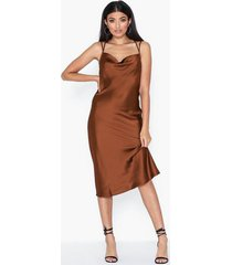 jacqueline de yong jdyperfect strap dress wvn loose fit dresses