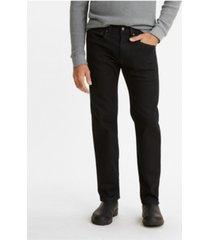 levi's western fit cowboy jeans