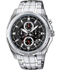 ef-328d-1av reloj casio 100% original garantizados
