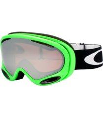 oakley goggles a-frame 2.0 prizm sunglasses, oo7044