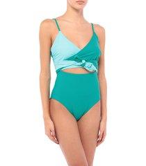 diane von furstenberg one-piece swimsuits