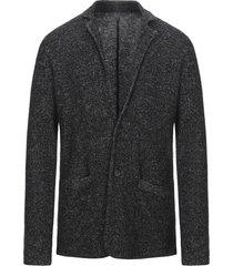 john varvatos suit jackets