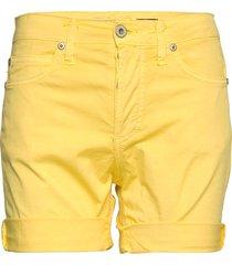 girlfriend shorts cotton shorts flowy shorts/casual shorts gul please jeans