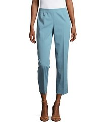 fundamental bi-stretch lexington pants