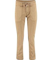 red button pantalon srb2801 debby pocket