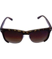 óculos de sol khatto chic masculino