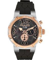 reloj mulco lush mw-3-20637-023