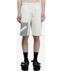 a-cold-wall shorts