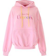 ireneisgood good for you hoodie