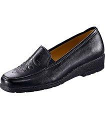 skor julietta svart