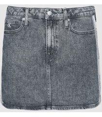 rok calvin klein jeans j20j215121
