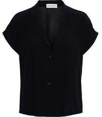 &co woman and co blouse becky