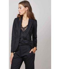 summum 1s100-90100 blazer classics stretch