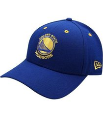boné new era nba 940 hc sn official golden state warriors
