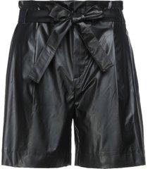 emme by marella shorts & bermuda shorts