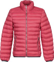 gautieri synthetic down jackets