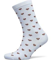 polyamide lingerie hosiery socks ganni