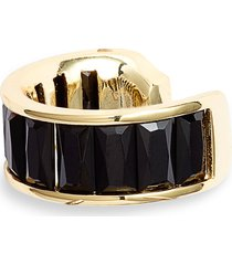 women's melinda maria opulence ear cuffs