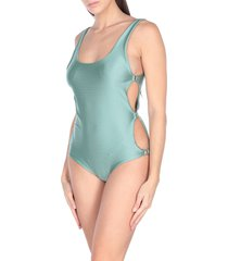 amuse society one-piece swimsuits