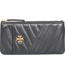 tory burch kira wallet smartphone case