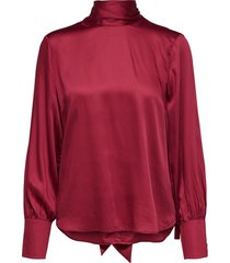 blouse stijlvolle