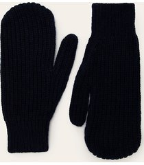 polo ralph lauren - rękawiczki dziecięce