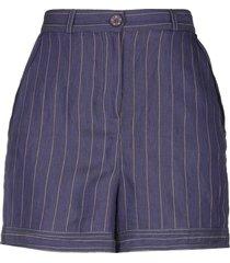 manila grace shorts & bermuda shorts