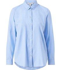 skjorta soft oxford