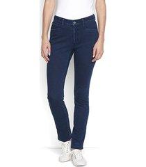 concord l-pockets jeans, indigo, 6