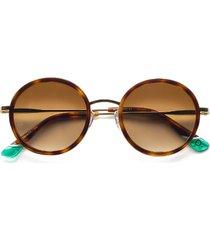 gafas de sol etnia barcelona almagro 21 hvgd