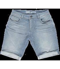 korte broek cars jeans orlando short den 4789405