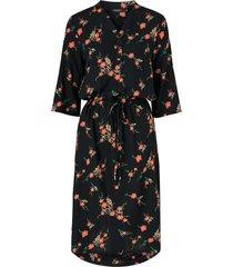 klänning slkindra zaya dress