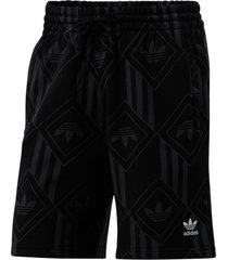 shorts mono short tnl