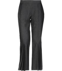 marco de vincenzo jeans