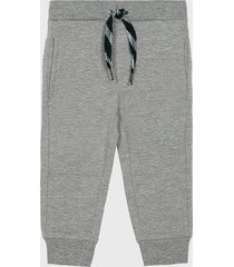 name it - spodnie 80 - 110 cm.