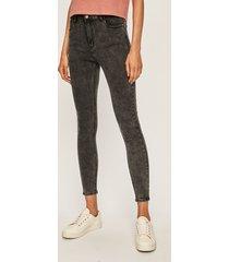 glamorous - jeansy jl5249