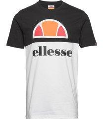 el arbatax t-shirts short-sleeved vit ellesse