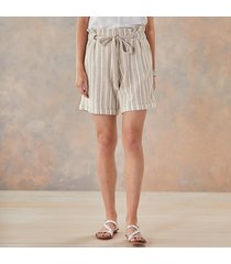 drift away shorts